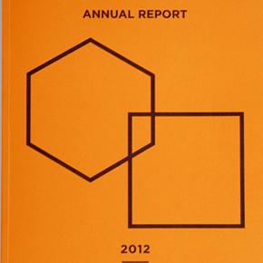 Rapport annuel de l'AGC par Florence Li Ting Fong