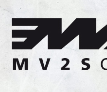 MV2S Organisation